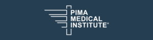 Logo for our profile of pima-medical-institute