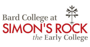 Logo of Bard College at Simon's Rock for our ranking of Tiny Colleges