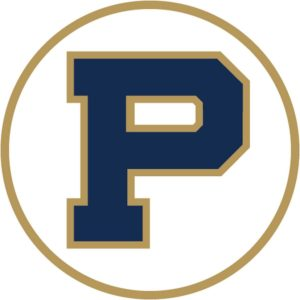 Logo of Principia for our ranking of Tiny Colleges