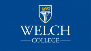 welch-college