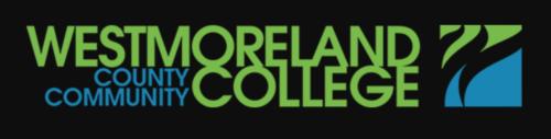 Logo of Westmoreland College for our ranking of associate's degrees in entrepreneurship