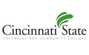 Logo for our profile of cincinnati-state-technical-and-community-college