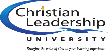 Associate of Christian Entrepreneurship Online Degree