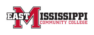east-mississippi-community-college