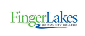 finger-lakes-community-college