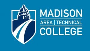 madison-area-technical-college