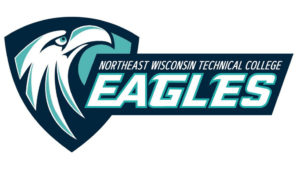 Logo of NWTC for our ranking of best ADN nursing programs