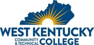 Logo of West Kentucky Community & Technical College for our ranking of best ADN nursing programs