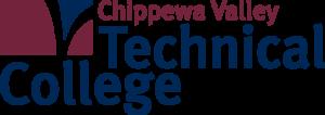 Logo of CVTC for our ranking of best ADN nursing programs