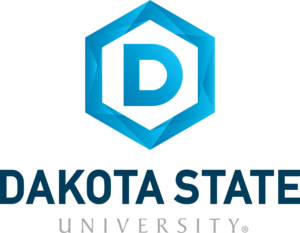 Dakota State University-Most Affordable Online Associate's in Network Administration