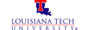 Logo of LSU for our ranking of best ADN nursing programs