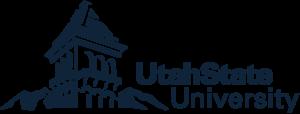 Logo of USS for our ranking of best ADN nursing programs