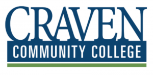 craven-community-college