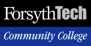 forsyth-technical-community-college