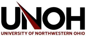 Logo for our profile of university-of-northwestern-ohio