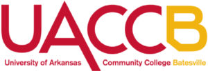 Logo of UACCB for our ranking of best online ADN programs