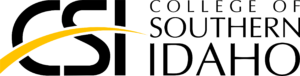 Logo for our profile of college-of-southern-idaho