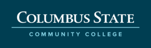 Logo for our profile of columbus-state-community-college