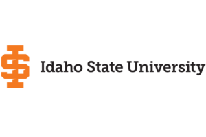 Logo of Idaho State for our ranking of best online ADN programs