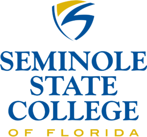 seminole-state-college