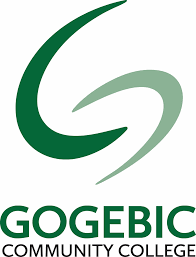 gogebic-community-college