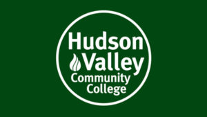 hudson-valley-community-college