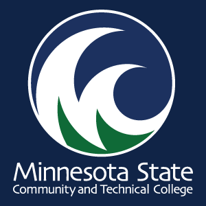Logo for our profile of minnesota-state-community-and-technical-college