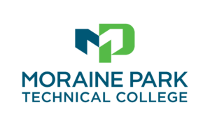 Logo for our profile of moraine-park-technical-college