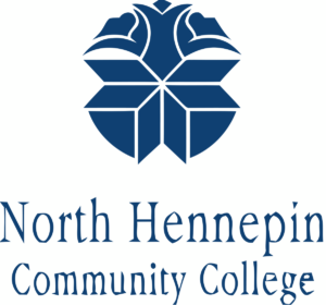 north-hennepin-community-college