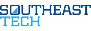 southeast-technical-institute