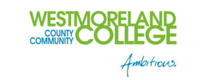 Logo for our profile of westmoreland-community-college