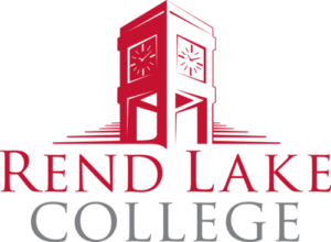 Logo of Rend Lake College for our ranking of top medical assistant associate's degrees