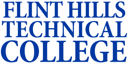 Logo of Flint Hills Tech for our ranking of computer programming associate's degrees