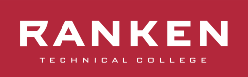 Logo of Ranken Technical College for our ranking of computer programming associate's degrees