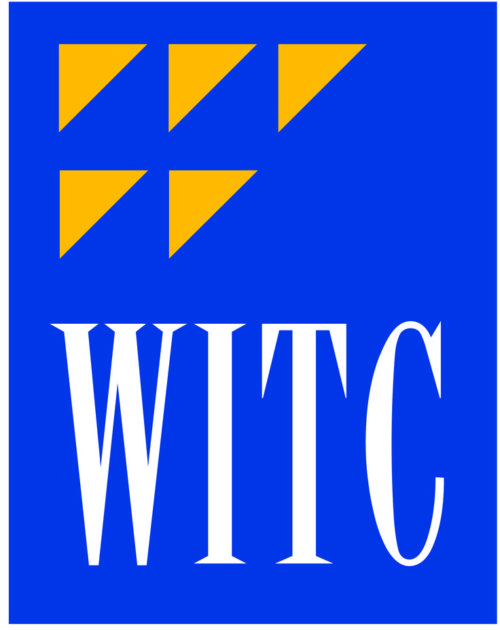 Logo of WITC for our ranking of computer programming associate's degrees