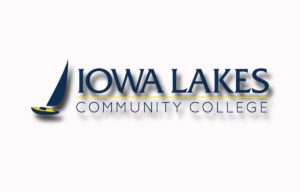 iowa-lakes-community-college