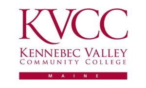 Logo for our profile of kennebec-valley-community-college