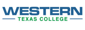 western-texas-college