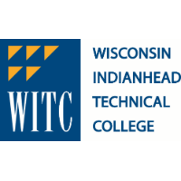 Logo for our profile of wisconsin-indianhead-technical-college