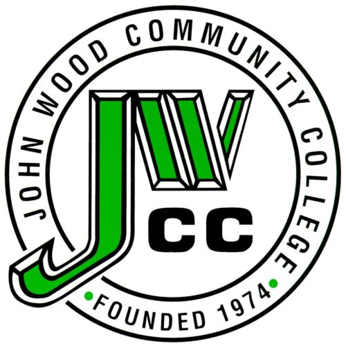 Logo of JWCC for our ranking of MIS associate's degrees