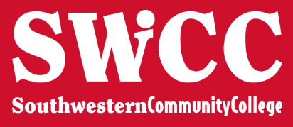 Logo of SWCC for our ranking of MIS associate's degrees