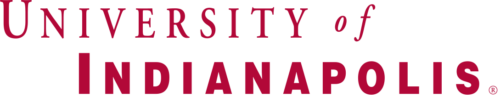 Logo of University of Indianapolis for our ranking of MIS associate's degrees