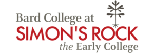 bard-college-at-simons-rock