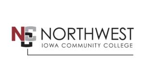 northwest-iowa-community-college