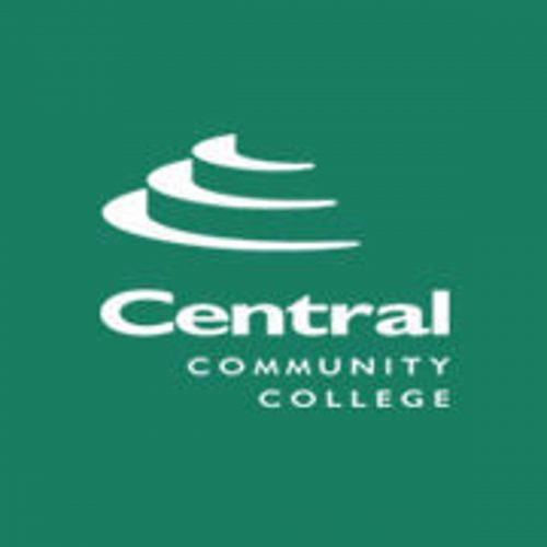Logo of Central Community College for our ranking of dental hygienist schools