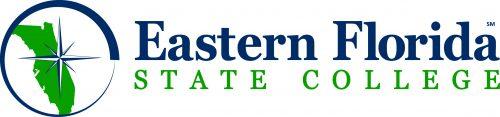 Logo of EFSC for our ranking of dental hygienist schools