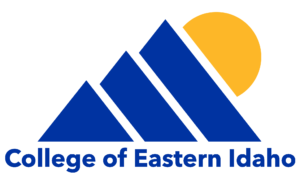 Logo of College of Eastern Idaho for our ranking of top medical assistant associate's degrees