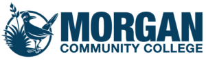 Logo of Morgan Community College for our ranking of top medical assistant associate's degrees