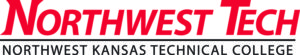 Logo of Northwest Tech for our ranking of top medical assistant associate's degrees