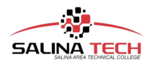 Logo of Salina Tech for our ranking of top medical assistant associate's degrees